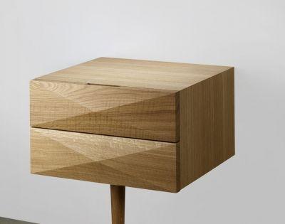India mahdavi architecture and design furniture for India mahdavi furniture