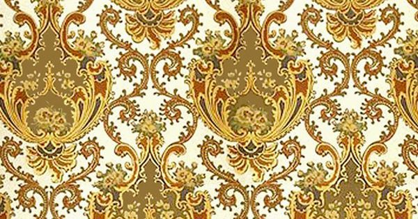 victorian wallpapers wallpaper borders wallpaper border