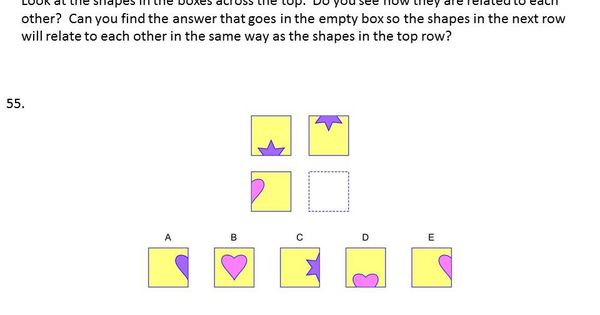Worksheets Free Gifted And Talented Worksheets gifted and talented test questions for 3rd graders nnat 2 free olsat