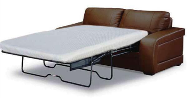 Best 9 Sofa Bed Mattress Support Mat Ideas