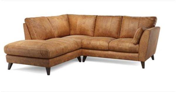 Kennedy Right Arm Facing 2 Piece Corner Sofa Outback Dfs Ireland Mit Bildern Sofas