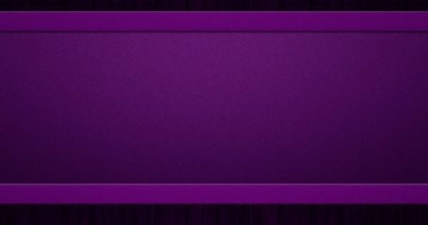 Purple stripes wood texture PPT Backgrounds   Border and ...