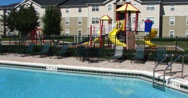 668 1 Bed 1 Bath Apartments In The Orlando Fl Metro Apartments For Rent Bath Apartments Apartment