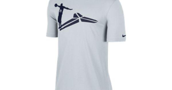 Kobe Shadows Men S T Shirt 32 00 With Images Mens Tshirts