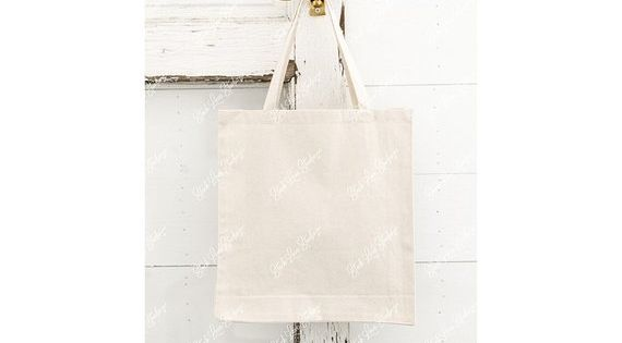Download Tote Bag Mockup Canvas Tote Mockup Blank Tote Bag Etsy Etsy Tote Bags Leather Tote Purse