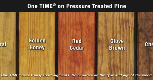 pressure treated pine fence - Google Search | fences ...