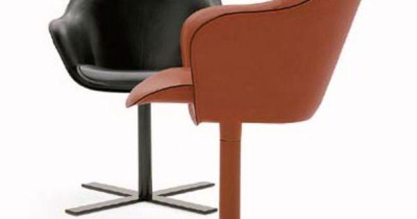 B Italia Iuta Designed By Antonio Citterio Designed