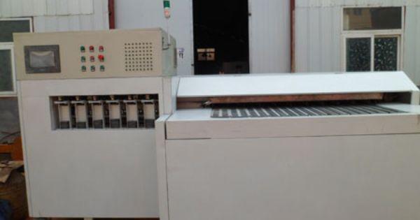 Vertical Conveyor Modern Automation Manufactory Http Www Zm Automation Com Vertical Conveyor Automation Home Appliances
