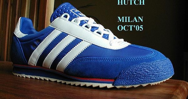 título Niño Amabilidad  sl76 | Shoes sneakers adidas, Adidas shoes outlet, Adidas classic shoes