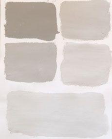 Annie Sloan French Linen Profile Annie Sloan French Linen Annie Sloan Paints Annie Sloan Chalk Paint