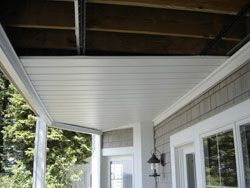 Beautiful Roof Options For Under Patio Under Decks Under Deck Roofing Patio Design