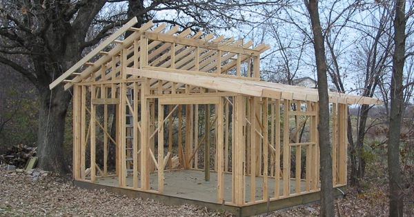 Small Shed Plans Your Outdoor Storage Shed With Free Shed Plans Cool Shed Design My Board Pinterest Outdoor Storage Sheds And Shed Roof