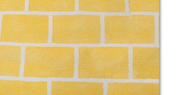 Pri Productions Inventory Yellow Brick Road Carpet