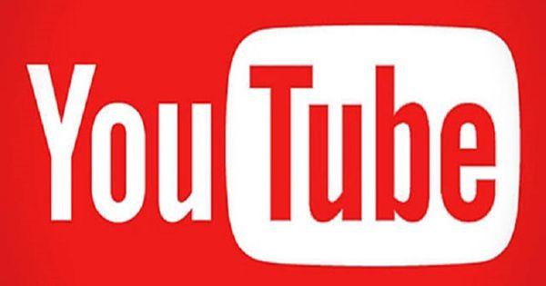 Adsbygoogle Window Adsbygoogle Push Cara Download Video Youtube Teknokita Com Bagi Yang Gemar Menonton Video Berbasis Youtube Aplikasi Video