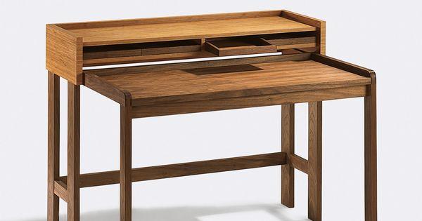 lambert modesto sekret r perfect with an imac. Black Bedroom Furniture Sets. Home Design Ideas