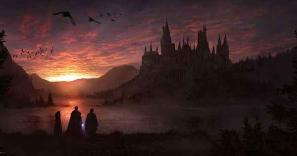 I Just Stated The Truth Marauders Era Completed Last Author S Note In 2021 Harry Potter Wallpaper Backgrounds Desktop Wallpaper Harry Potter Harry Potter Wallpaper Cool harry potter hd wallpaper for