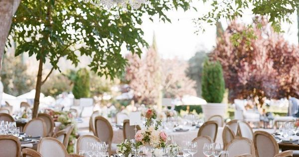 Elegant Purple Wedding At Black Swan Lake: Napa Valley Wedding At Black Swan Lake