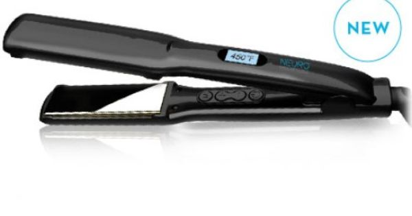 Hair Hypnotic Hair Salon Las Vegas Flat Iron Hair Styles Flat Iron Top Hair Straighteners