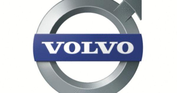 Sponsors Road Runners Volvo Skechers Sura Prozone