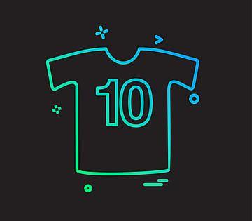 رمز كرة القدم ناقلات تصميم ناقلات كرة القدم تصميم Png والمتجهات للتحميل مجانا Soccer Drawing Football Icon Icon Design