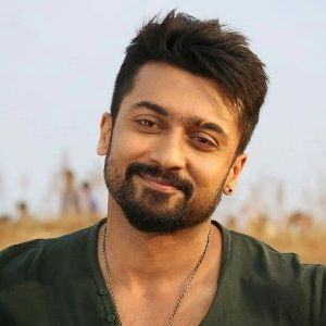 Suriya Actor Biography Age Height Wife Children Family Caste Wiki More Indian Hairstyles Surya Actor Indian Wedding