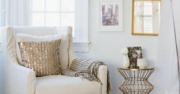 comment choisir un fauteuil de lecture mobiliers design pinterest fauteuils lecture et. Black Bedroom Furniture Sets. Home Design Ideas