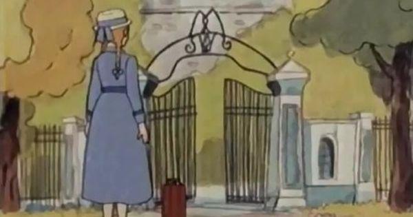 كرتون حكايات عالمية الحلقة رقم 119 ذو الارجل الطويلة الجزء الاول Http Eyoon Co P 13 Aurora Sleeping Beauty Disney Characters Fictional Characters