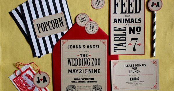 Photo Wedding Invites as beautiful invitation layout