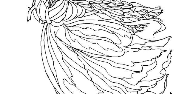 Kleurplaten Voor Volwassenen Fantasie.Kleurplaten Volwassenen Fantasie Engelen Kleurplaten Fantasie