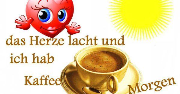 Guten Morgen Good Morning Buenos Dias Lied : Guten morgen http juhuuuu