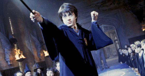 Harry Potter Und Die Kammer Des Schreckens 2002 Ganzer Film Deutsch Komplett Kino Harry Potter Konnte Chamber Of Secrets Free Movies Online Harry Potter Wizard