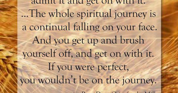 ram dass journey of awakening pdf