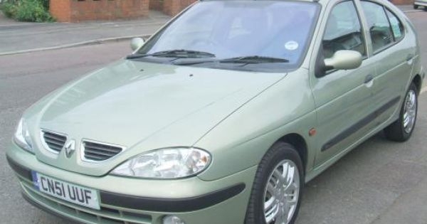 Wanted Cheap Cars Under 1 000 For Sale Cheap Renault Cars For
