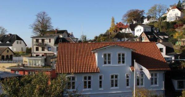 Alte Kaserne 31251 Bildergalerie Style At Home Ferienwohnung Ferien