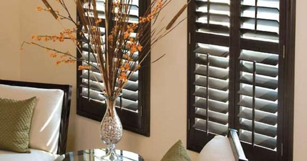 Adjustable Blinds For Arched Windows Library Bar
