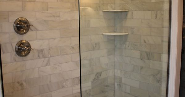 Doorless Walk In Shower Designs Shower Handle On Separate