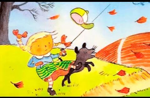 Wind The Story Of A Little Girl Short Stories For Kids Live Pictures In My Book Youtube Short Stories For Kids Stories For Kids Preschool Projects