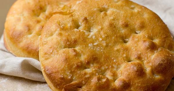 baked with olive oil and topped with sea salt. Available in Sea Salt ...