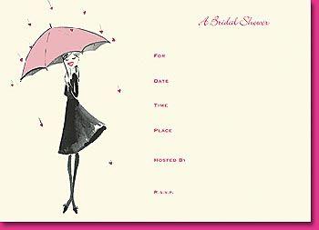 Bridal Shower Invitation Cards Envelopes Fill In The Blanks Bridal Shower Invitation Cards Bridal Shower Inspiration Bridal Shower Invitations