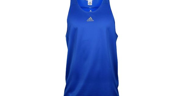 Adidas Response Singlet M Athletic Tank Tops Fashion Women