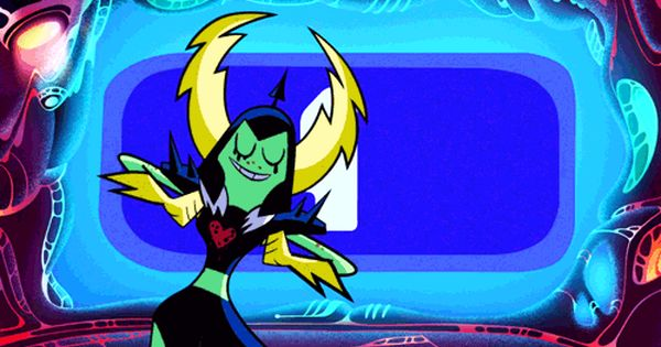 Semi Official Star Wars Crossover Pitch Wander Over Yonder W