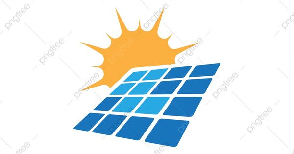 Solar Panel Icon Design Template Vector Isolated Solar Panel Clipart Template Icons Solar Icons Png And Vector With Transparent Background For Free Download Icon Design Design Template Free Vector Graphics