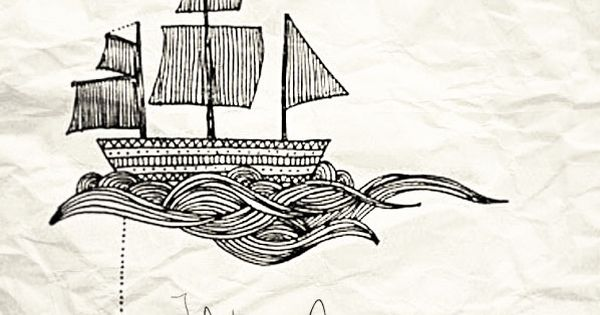 strength of anchors tattoo inspiration