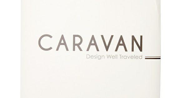 Caravan Diamond Woven Rug In 2020 Woven Rug Diamond Weave Woven