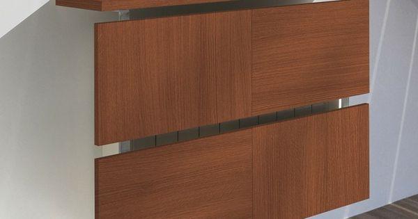 cache radiateur design int grez votre radiateur radiators radiator cover and bureaus. Black Bedroom Furniture Sets. Home Design Ideas