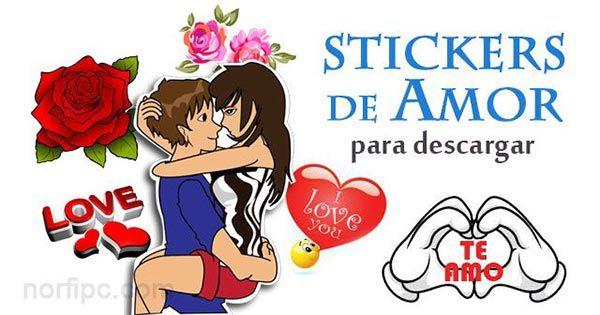 Stickers De Amor Y Amistad Para Guardar Y Descargar Emoticon De Amor Imagenes De Amor Fotos Frases Imagenes De Amor