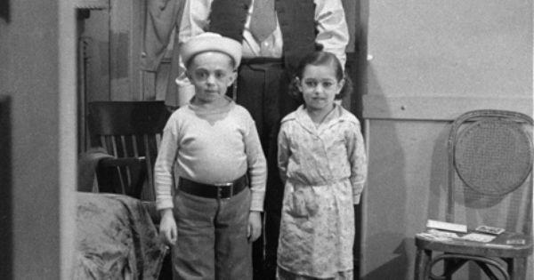 Big family spank blog