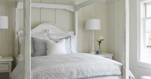 Rustic Charm To Your Home Bedrooms Pinterest Lake Houses Lakes