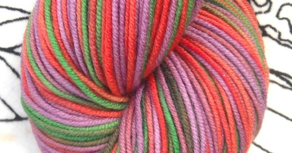 ... Etsy Love of Yarn Pinterest Agates, Sport Weight Yarn and Yarns