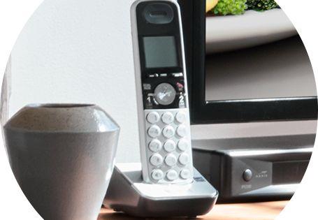 What Is Fios Verizon Internet Tv And Digital Voice Phone Plans Phone Plans Phone Fiber Optic